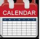 Aldo Manuzio - Calendario scolastico