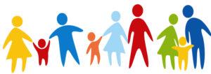 Aldo Manuzio Circolari per le famiglie