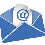Aldo Manuzio email
