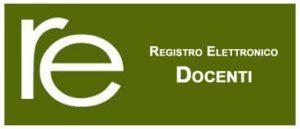 Accesso registro elettronico docenti