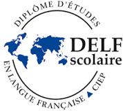 Certificazioni Francese